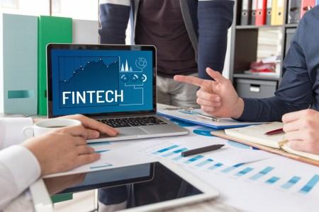 Cómo te beneficia la nueva Ley Fintech