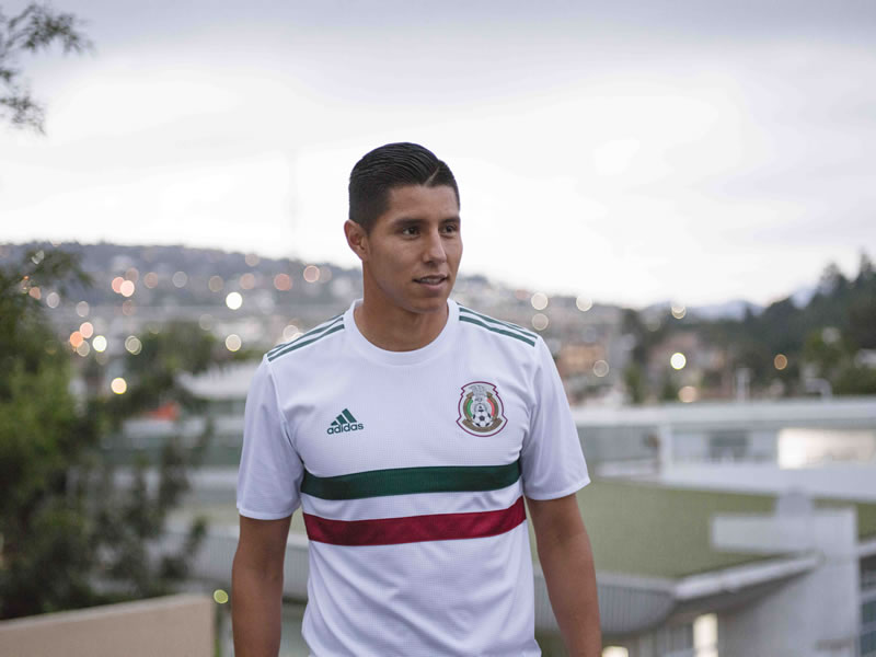 https://i2.wp.com/webadictos.com/media/2018/03/playera-visita-mexico-1.jpg