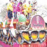 Mardi Gras Carnaval llega a Six Flags México del del 9 de marzo al 13 de Mayo - six-flags-mardi-gras_2-e1520671698306