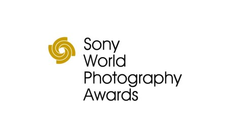 Fotógrafos mexicanos son reconocidos en Sony World Photography Awards