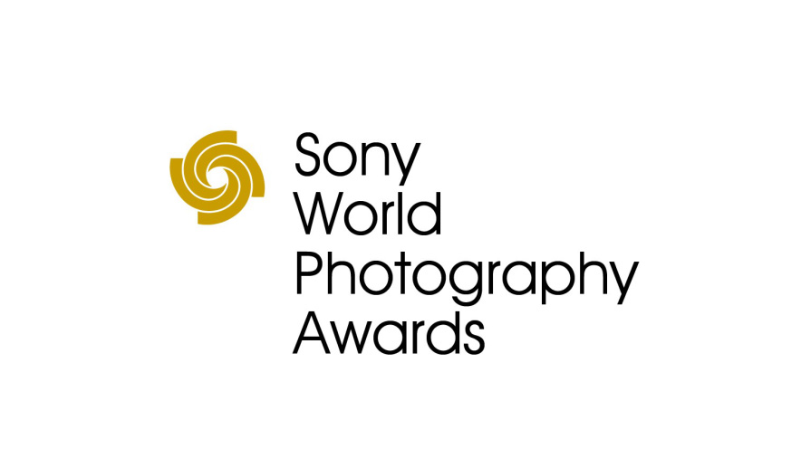 Fotógrafos mexicanos son reconocidos en Sony World Photography Awards - sony-world-photography-awards_sony