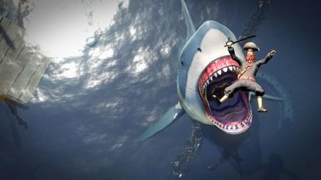 Conviértete en un director de cine con el nuevo DLC de Planet Coaster: Studios Pack