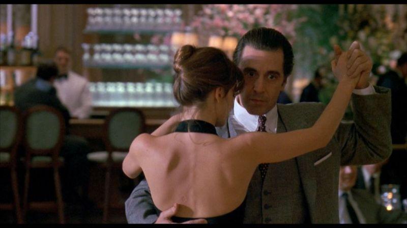 Un clásico entre los clásicos llega a Studio Universal: Perfume de Mujer - 1-perfume-de-mujer-800x450