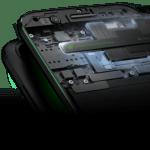 Black Shark es el teléfono que marca la entrada de Xiaomi al mundo gamer móvil - 6img2