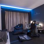 Alienware Room, habitación equipada con lo último en tecnología para los fanáticos del gaming - alienware-room_5