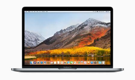 Las Mac del 2020 utilizarían un chip diseñado enteramente por Apple: reporte