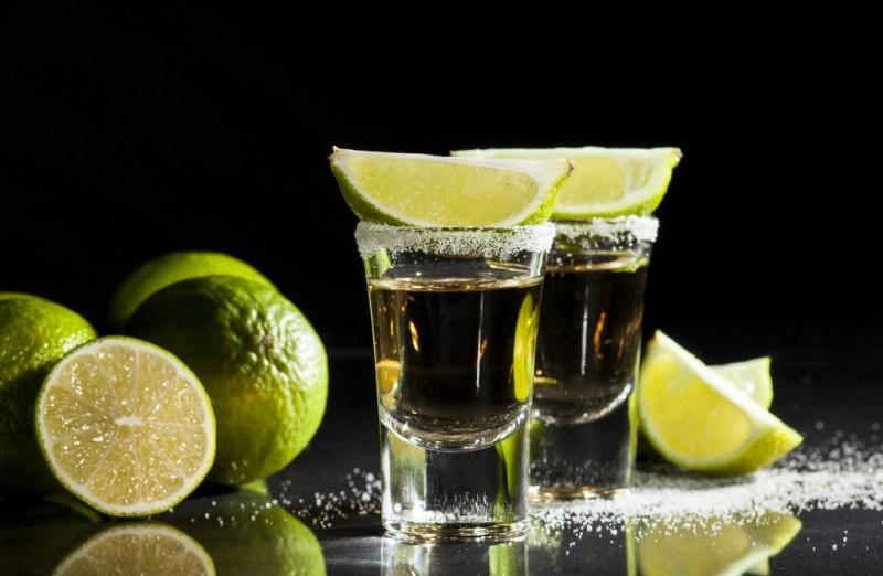 Patenta científico mexicano proceso que brinda compuestos antioxidantes al tequila - compuestos-antioxidantes-al-tequila