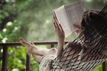 El 68% de los mexicanos combina libros digitales y de papel en sus ratos de lectura