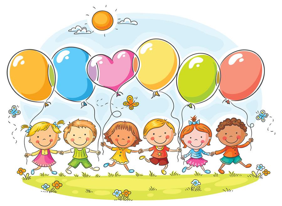 Frases del día del niño 2018 ¡Para felicitarlos este 30 de abril! - frases-dia-del-nino-2018