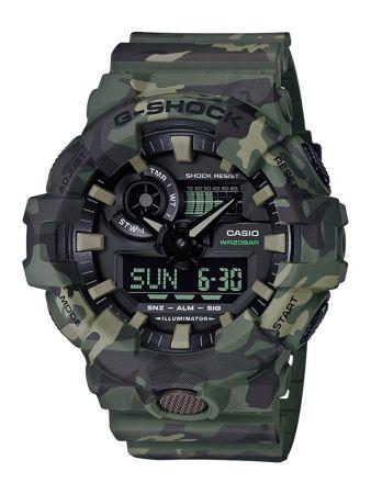 La nueva serie deCamouflagede G-SHOCK - ga-700cm-3a_camouflage-de-g-shock