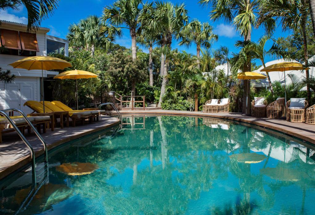 Los 10 alojamientos más Instagrameables del mundo, en Booking.com - hotel-villa-marie-saint-barth