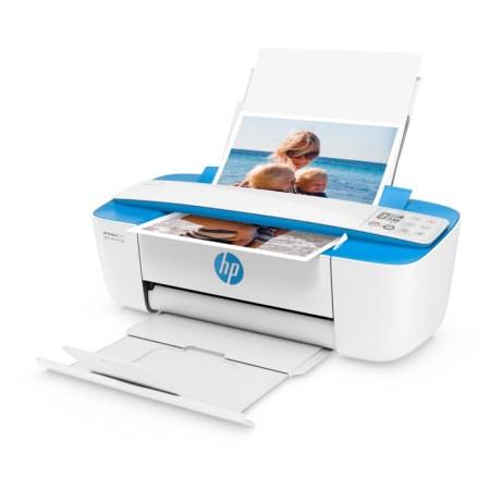 Estimula la creatividad de tus hijos con la impresora más pequeña del mundo - hp-deskjet-ink-advantage-3775-all-in-one_