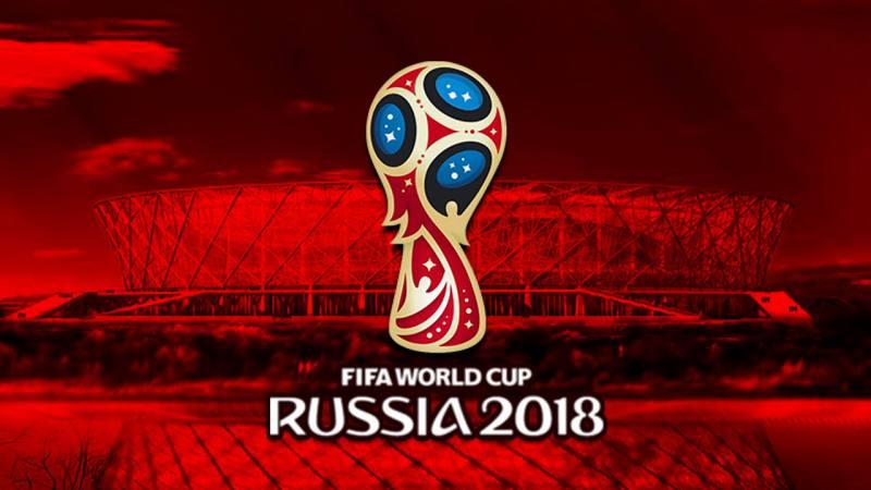 ¿Cuánto cuesta llegar al Mundial de Rusia? - mundial-de-rusia
