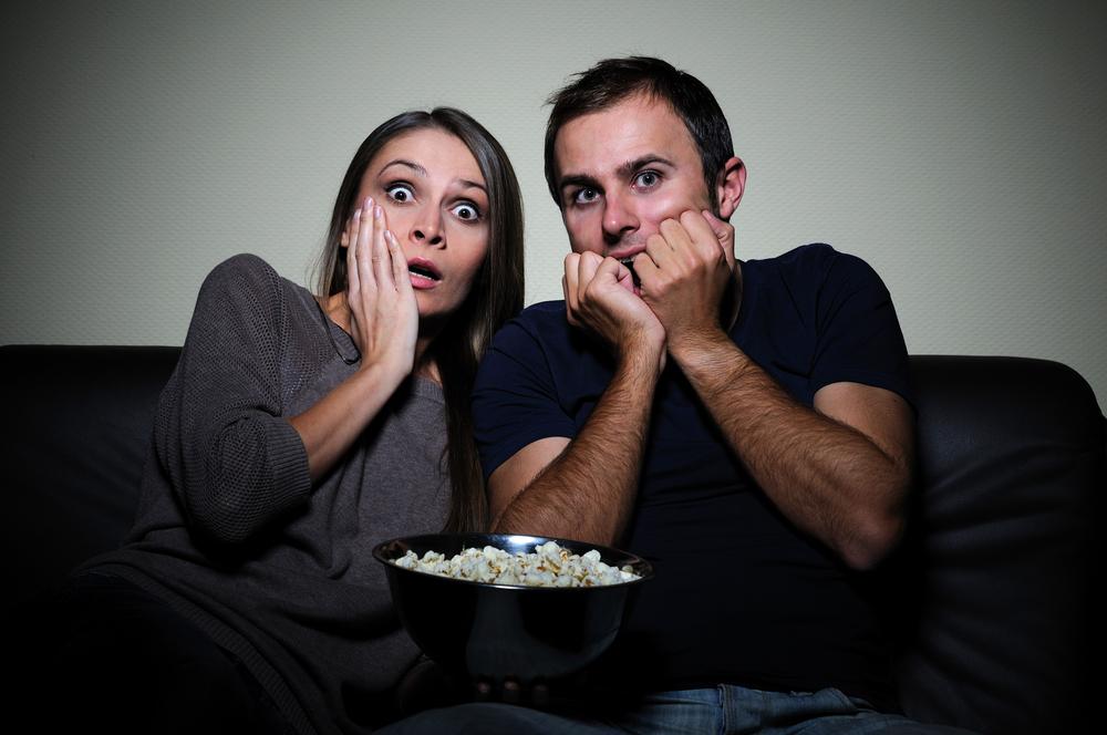 Películas para ver en viernes 13 en Netflix - pelicula-de-terror-viernes-13-netflix