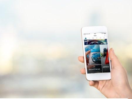 Q Móvil, app de Quálitas para reportar siniestros en tiempo real ¡Se actualiza! - q-movil-1