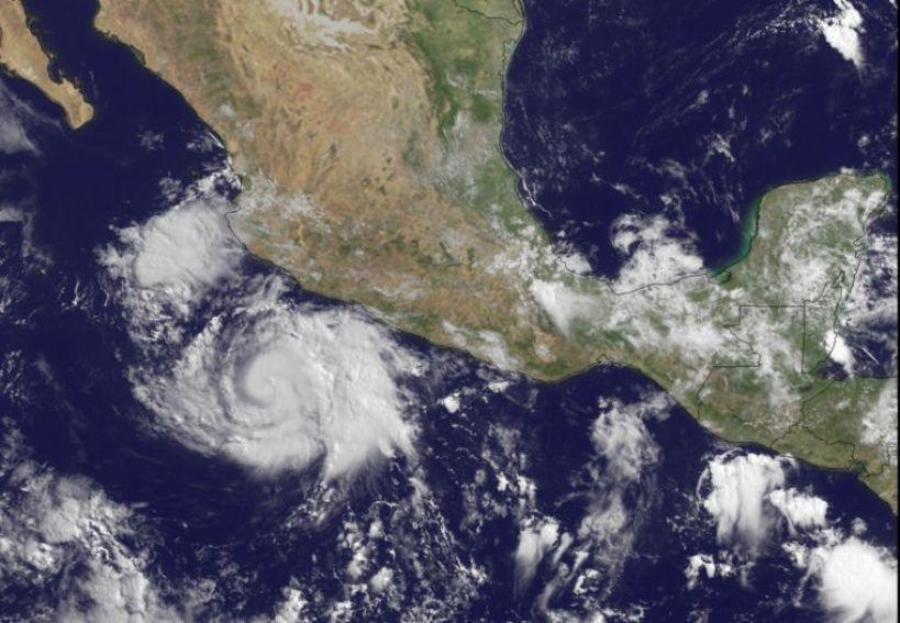 Inició la temporada de huracanes ¿Cuántos azotarán México? - 000_was8704049-jpg_1353231051