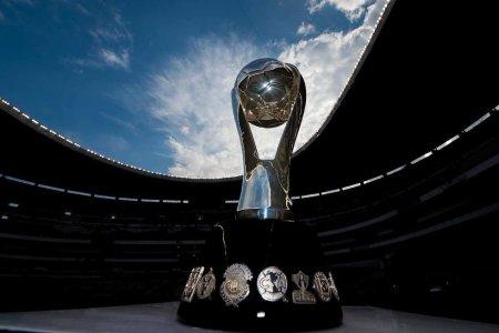 ¡Arrancan los Cuartos de Final de La Liga MX! Te decimos dónde, cuándo y a qué hora