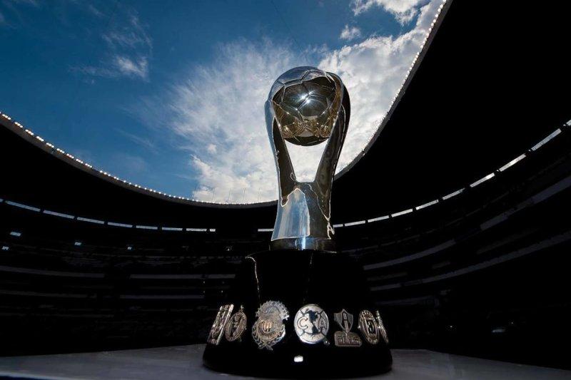 ¡Arrancan los Cuartos de Final de La Liga MX! Te decimos dónde, cuándo y a qué hora - 1480303286-800x533