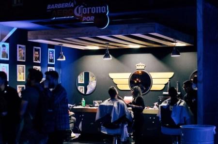 Hangar AeroCorona, abre sus puertas hasta el 17 de junio ¡No te lo puedes perder! - aerocorona_7
