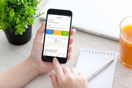 La app que te permite vender tu casa desde tu celular