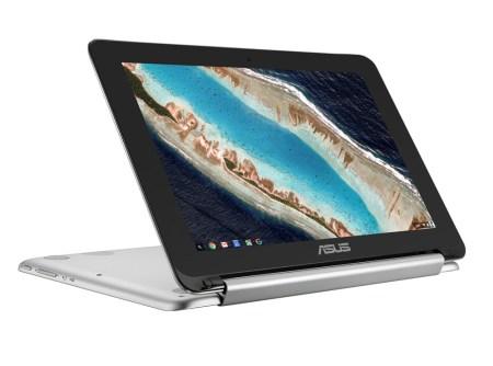 ASUS lanza en México la nueva Chromebook Flip C101 - c101pa-fs002-cannal-2-450x334