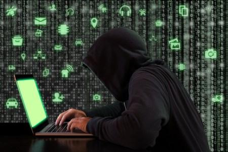 «Hot Sale», un atractivo para la ciberdelincuencia ¡Conoce algunas medidas de seguridad al realizar compras en línea!