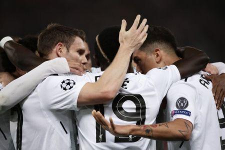 ¡Tenemos Final! Real Madrid y Liverpool van por la Orejona de la Champions League - dcnu0ulx4aek0nt-450x300