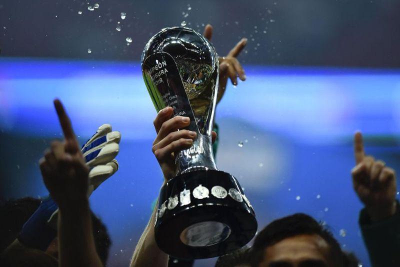 Santos Campeón de Clausura 2018 de la Liga MX - ddr_dq7uwaablun-800x534