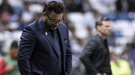 Inician los movimientos y el fútbol estufa para el Apertura 2018
