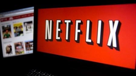¡Estos son los estrenos de Netflix que llegarán en Junio!