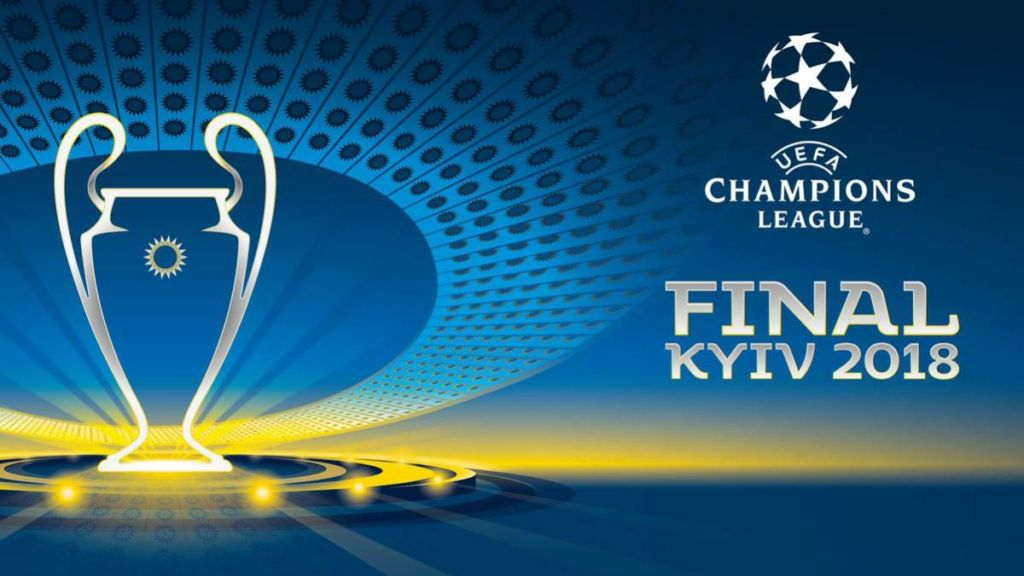 A qué hora juega Real Madrid vs Liverpool la final de Champions 2018 y dónde verla - hora-final-de-champions-2018