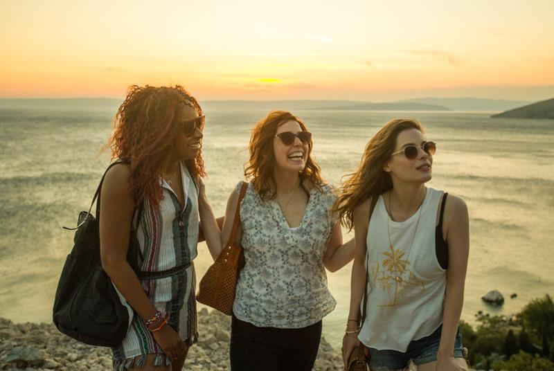 Película y series para ver el día de las madres en Netflix - ibiza
