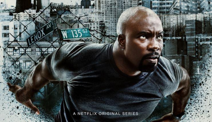 Estrenos Originales de Netflix en Junio de 2018 - lukeseson2