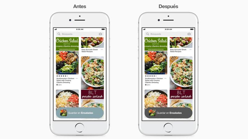 Pinterest anuncia mejoras para gente con impedimentos visuales - pinterest-adaptado-a-todos-los-niveles-de-vision_2