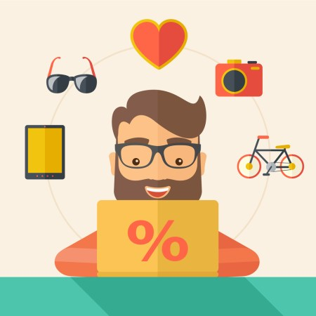 6 recomendaciones indispensable para realizar compras seguras por internet