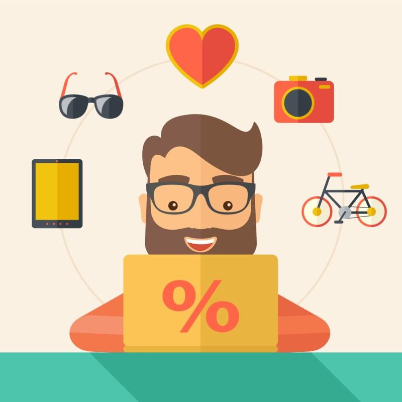 6 recomendaciones indispensable para realizar compras seguras por internet - recomendaciones-para-realizar-compras-seguras-por-internet-800x800