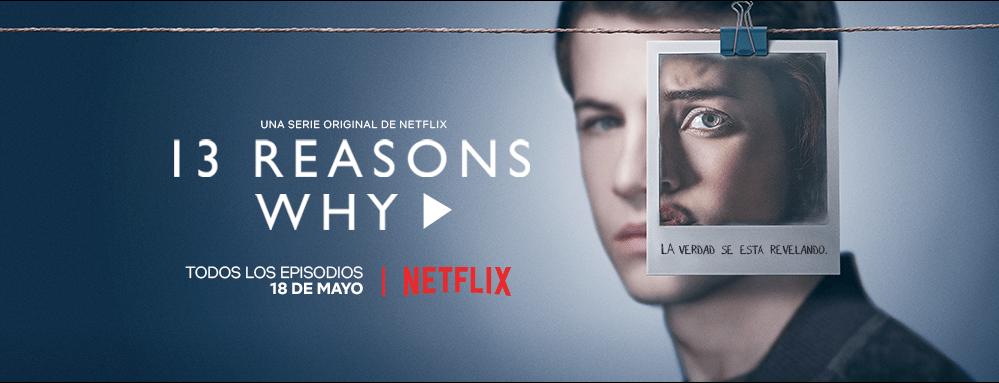 Netflix revela imágenes de la segunda temporada de 13 Reasons Why - segunda-temporada-de-13-reasons-why
