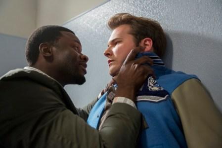 Netflix revela imágenes de la segunda temporada de 13 Reasons Why - segunda-temporada-de-13-reasons-why_4