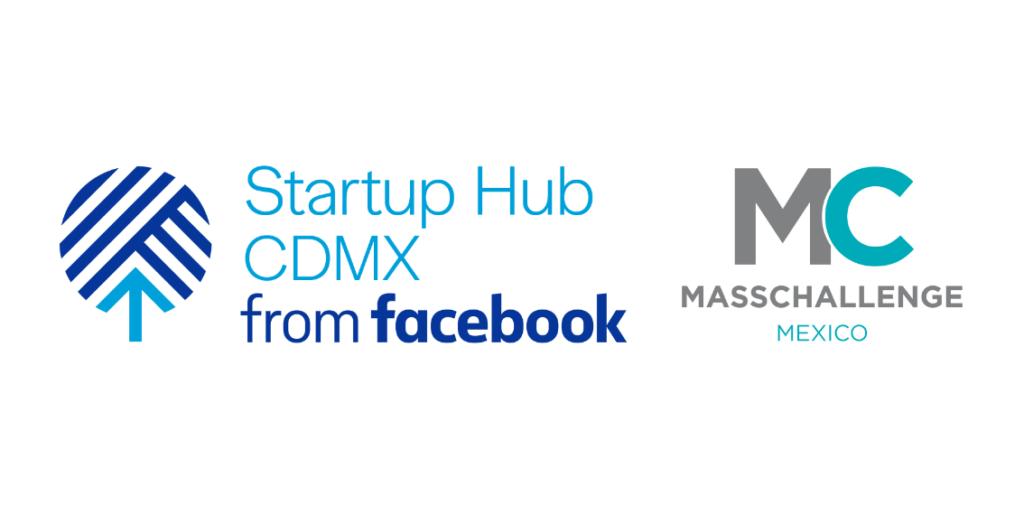 Facebook y MassChallenge lanzan el programa Startup Hub CDMX - startup-hub-cdmx