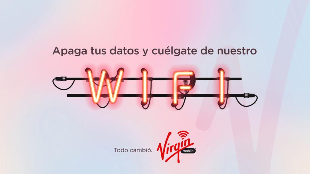 Virgin Mobile ofrece ¡WIFI GRATIS! de alta velocidad - virgin-mobile-ofrece-wifi-gratis_1