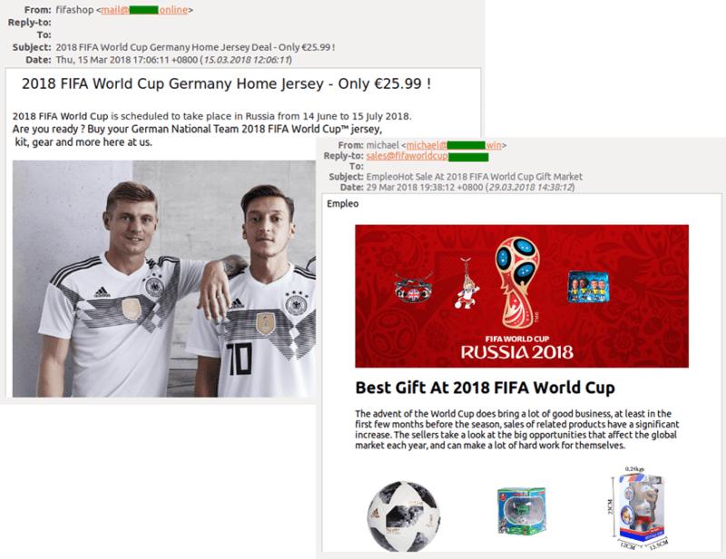 Fanáticos pagan 10 veces el precio original por entradas de los partidos de la Copa Mundial - worldcup_kaspersky-800x616