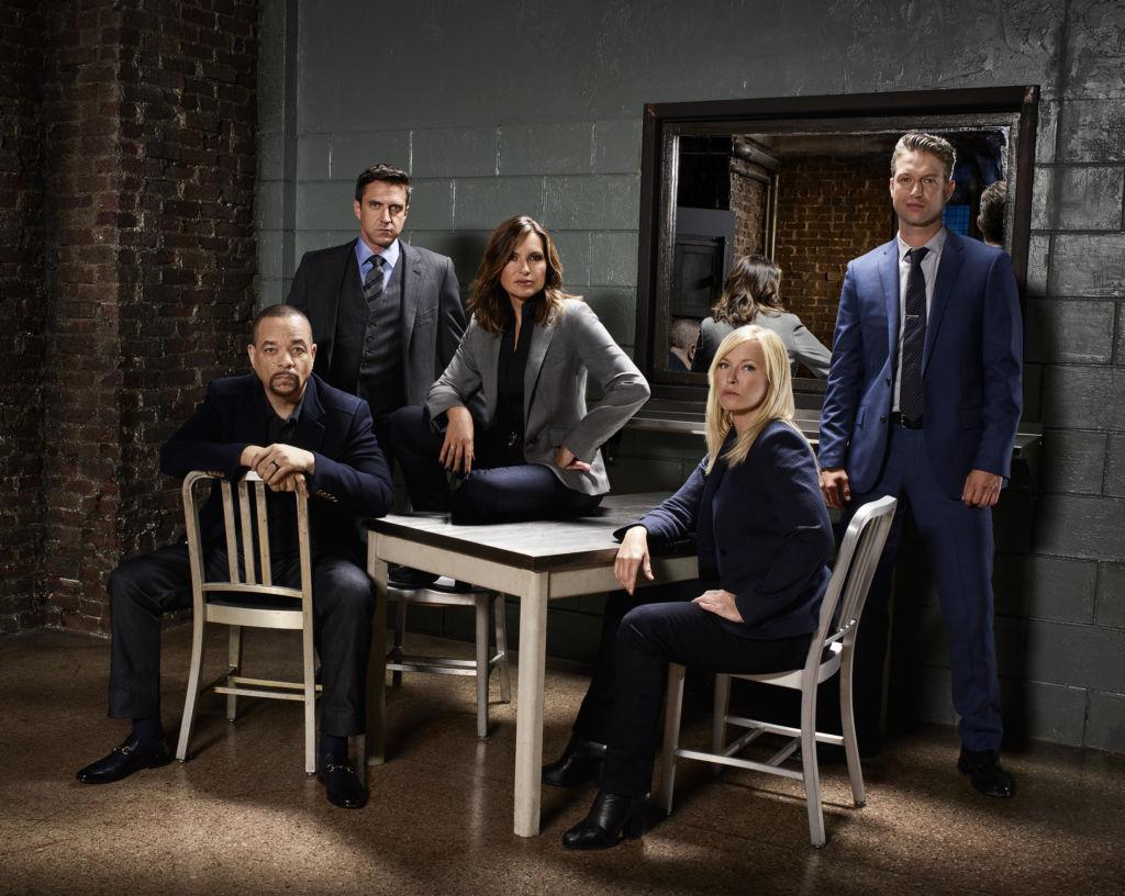 Final de la Temporada 19 de La Ley y el orden UVE por Universal Channel - 3-la-ley-y-el-orden-uve-universal-channel