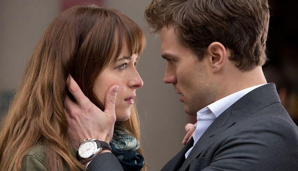 """Estreno de """"50 sombras de Grey"""" en Universal Channel - 50-sombras-de-grey-universal-channel"""