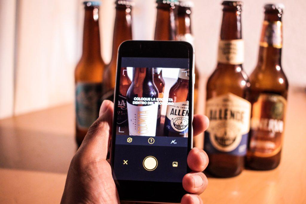 App Soy Cervecero ¡descárgala para descubrir el extenso mundo cervecero! - app-soy-cervecero