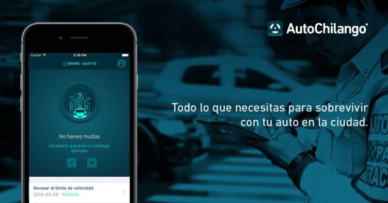 Todo lo que debes saber para la nueva verificación vehicular 2018 - autochilango-800x419