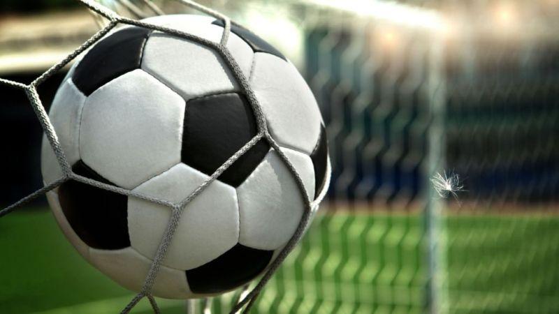 Test para ver cuánto sabes de fútbol ¿cuántos puntos crees obtener? - balon-futbol-800x450