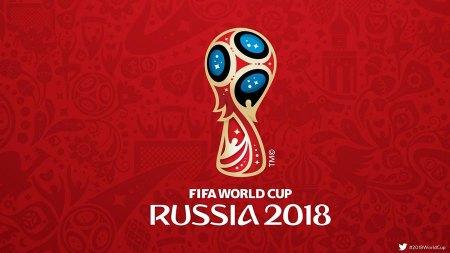 Calendario del mundial de Rusia 2018 completo ¡Descárgalo y no te pierdas ningún partido!
