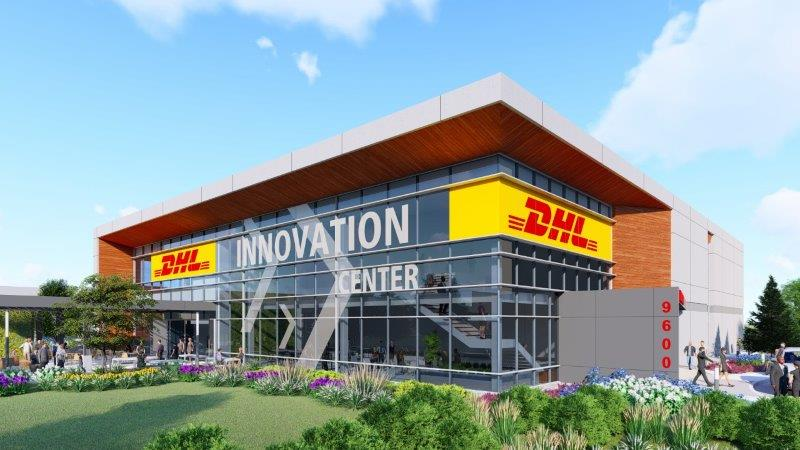 Anuncia DHL nuevo Centro de Innovación para las Américas - centro-de-innovacion-dhl-para-las-americas-800x450