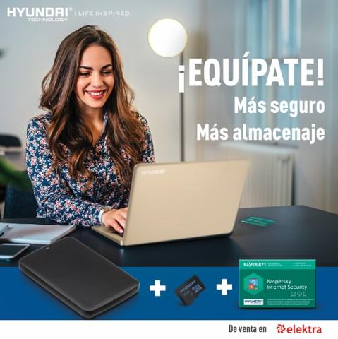 Hyundai Technology integra a sus equipos Kaspersky Lab para asegurar todas las transacciones en línea - hyundai-technology-y-kaspersky-lab