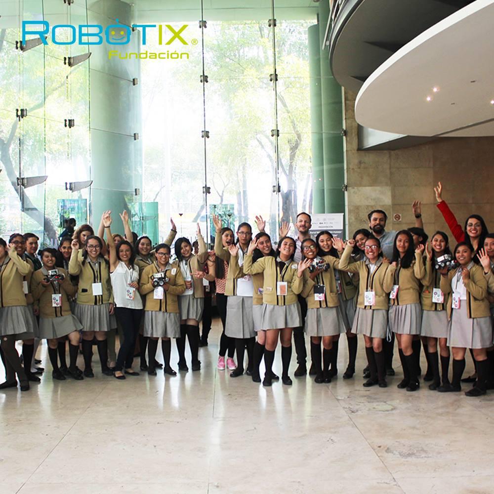 Promueven instrumentos tecnológicos de Niñas STEM para despertar interés de las niñas por la Ciencia - instrumentos-tecnologicos-de-nincc83as-stem